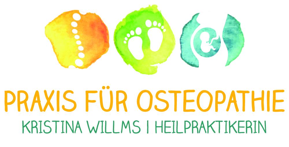 Osteopathie Overath